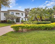 4928 Lyford Cay Road, Tampa image