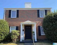 1761 Valley Ave Unit A, Homewood image