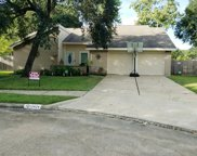 13434 Nevermore Drive, Cypress image