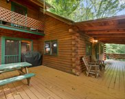 1837 East Alarka Road, Bryson City image