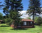 25028 Deer Acres Dr Cabin 7, Effie image