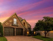 701 Arcady Lane, Colleyville image