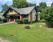 200 Meadow View Rd, Knoxville image