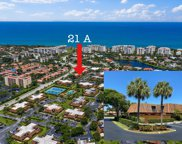 1420 Ocean Way Unit #21a, Jupiter image