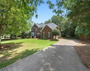 10617 Providence Arbours  Drive, Charlotte image