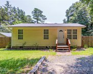 171 Sleepy Hollow  Road, Fort Mill image