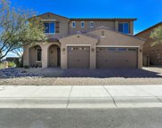 8233 W Rock Springs Drive, Peoria image