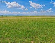 20305 Joyful View, Peyton image