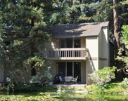 505 Cypress Point Dr 252, Mountain View image