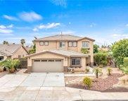 48635     El Castillo Road, Coachella image