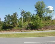 2 S Us 421  Highway, Lillington image