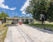 16017 Ne 9th Ct, North Miami Beach image