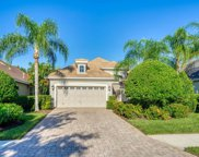 7320 Lake Forest Glen, Lakewood Ranch image