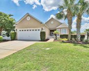 5614 Whistling Duck Dr., North Myrtle Beach image