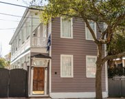 201 Rutledge Avenue, Charleston image