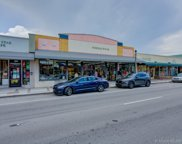 777 Ne 125th St, North Miami image