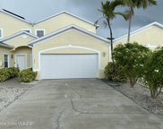 222 Chandler Street Unit 3, Cape Canaveral image