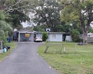 4403 W Virginia Avenue, Tampa image