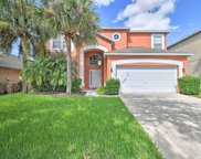 8525 Palm Harbour Drive, Kissimmee image