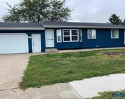5416 W 24th St, Sioux Falls image