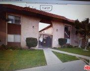 9019     Cedros Avenue   10, Panorama City image