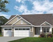 1468 Guilford  Place, Troy image