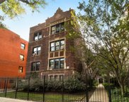 2015 W Farragut Avenue Unit #1, Chicago image