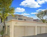 885 N Granite Reef Road Unit #82, Scottsdale image