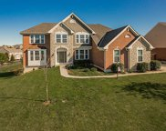 7344 Sussex Drive, West Chester image