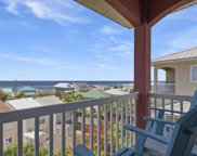 22434 Front Beach Road, Panama City Beach image