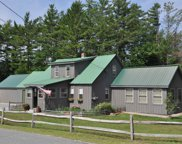 781 French Pond Road, Haverhill image
