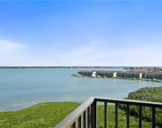 1501 Gulf Boulevard Unit 703, Clearwater image