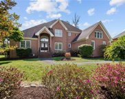 816 Brookside Arch, South Chesapeake image