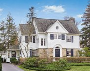 2333 Brentwood Road, Bexley image