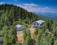 31237 Conifer Mountain Drive, Conifer image