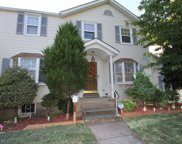2 W SUNSET DR, Nutley Twp. image