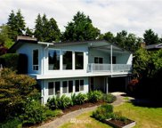 433 SW 183rd Street, Normandy Park image
