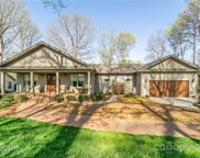 188 Queens Cove  Road, Mooresville image