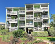 1618 Canal Drive Unit #C43, Carolina Beach image