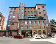 200 Market St Unit 613, Lowell image