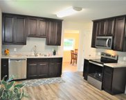 2253 Tennessee Drive, South Chesapeake image