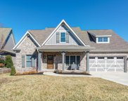 2330 Misty Mountain Circle, Knoxville image