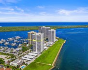 123 Lakeshore Drive Unit #1744, North Palm Beach image