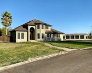 12440 North Tully Road, Lodi image