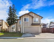 8030  Forgetmenot Court, Citrus Heights image