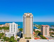 300 Beach Drive Ne Unit 1601, St Petersburg image