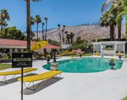 1020 E Via Colusa, Palm Springs image
