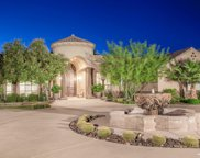 8312 N 50th Street, Paradise Valley image