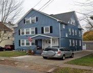 399 Washington  Avenue, West Haven image