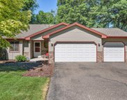 344 9th Street SW, Forest Lake image